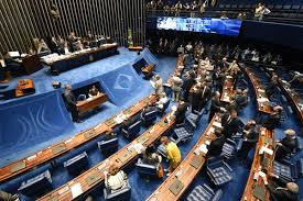 Brazil: Key Senate Committee Approves Bill To All Use & Cultivation of Medical Cannabis