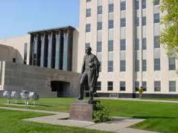 North Dakota court asked to ignore CBD's legal status as retailer appeals drug conviction