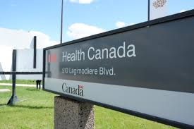 Health Canada To Revoke Licenses of Ascent Industries subsidiary , Senior Management Resign en Masse