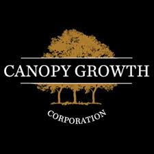"Seeking Alpha Article: ""Canopy's Secret Ambition To Dominate The Hemp Industry"""
