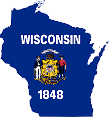 Marijuana Policy Project Update: Wisconsin & Voter Approval On Cannabis Measures