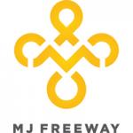 MJ Freeway Is Dead Long Live Akerna