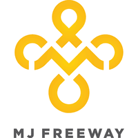 MJ Freeway Is Dead Long Live Akerna
