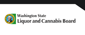 Press Release: Washington State Liquor and Cannabis Board issues first marijuana research license