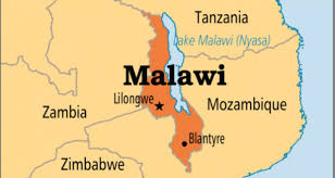 Malawi: Industrial Hemp, Medicinal Cannabis to Roll Out Soon Says High Commission