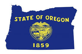Oregon Cannabis Commission Prepares Draft Report Saying The State Needs An Independent Cannabis Agency