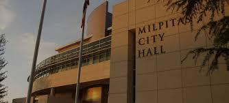 Milpitas Moves Forward With Plan to Ban Cannabis Businesses