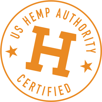 The U.S. Hemp Authority™ Certification Program