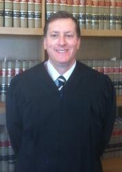 Denver Judge Orders Sweet Leaf Pay $8.8 Million