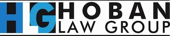 Hoban Law Publish Statement On The Farm Bill