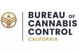Final California marijuana industry rules may not be made public until January