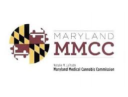 Maryland Medical Cannabis Commission Says No To Cannabis Billboard Radio, TV & Most Online Advertising