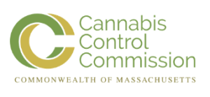Cannabis Control Commission takes over medical marijuana oversight in Massachusetts
