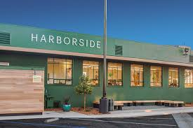 Cannabis Business Times Chimes In On Harborside Decision