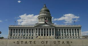 Utah Legislature Replaces Voter Backed Proposition 2 With The Utah Medical Cannabis Act (UMCA)