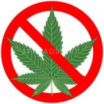 As New Jersey Heads Toward Legalization 50 Towns Say No Thankyou