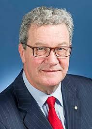Tilray Hires Former Foreign Ministers En Masse Including Australian, Alexander Downer