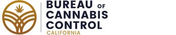 CA Bureau of Cannabis Control Alert: Phase 3 Testing