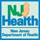 New Jersey State Health Dept Annouces Six Top Applicants For Medical Cannabis Licenses