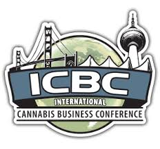 ICBC Are Going To Be Busy Little Bees In The Cannabis Conference Space in 2019