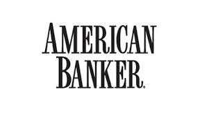 American Banker Magazine Publishes Op-Ed Article On Hemp & Banking