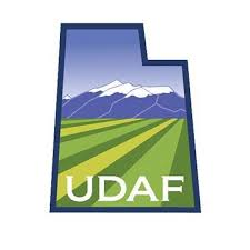 "164 Apply For Utah's Department of Agriculture and Food,  ""cannabis czar"""