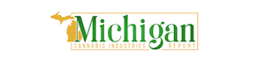 Michigan Cannabis Industries Report