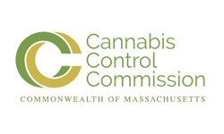 MA: Massachusetts Cannabis Control Commission Update December 2018