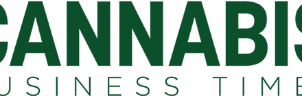 "Cannabis Business Times Launch New Free e-Newsletter ""M&A Weekly"""