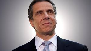 New York: Cuomo to Lay Out Cannabis Agenda Monday