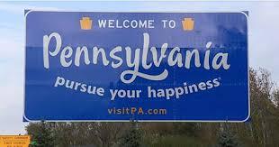 Pennsylvania Cannabis: Dispensary Woes