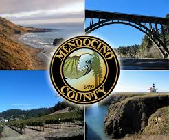 Mendocino Hires New Manager For County's Cannabis Program