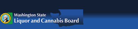 The Washington State Liquor and Cannabis Board adopted the following interim policies on December 12, 2018: