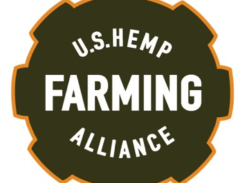 Press Release: US Hemp Farming Alliance Launched