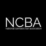 National Cannabis Bar Association Events For 2019