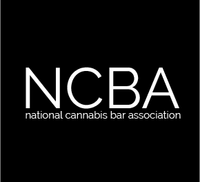 National Cannabis Bar Association Events For 2019