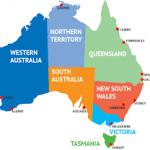 MJ Biz Report Says Australia Now Has Over 2k Medical Cannabis Patients