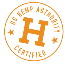 "Press Release US Hemp Authority Launch ""Certified Seal of the U.S. Hemp Authority"""