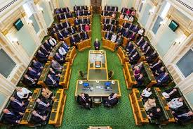 Australia – Queensland: Health & Other Legislation Bill 2018 – Amendments Close Today
