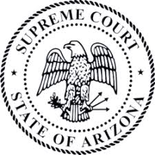Arizona Supreme Court To Take A Look At Medical Cannabis Extracts Legal Status