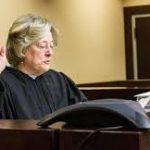 Latest Court Ruling in Florida Reiterates Unconstitutionality of Medical Marijuana Law