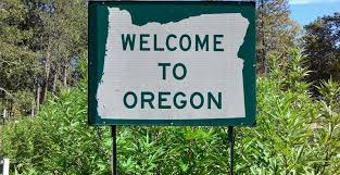 Oregon Floods Market With More Cannabis