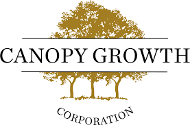 Press Release: Canopy Growth receives New York State hemp licence and will establish U.S.-based commercial operations