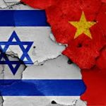 The Chinese Are Talking To The Israelis About Cannabis