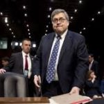 Cannabis Industry Mouthpieces & Media React To William Barr Testimony Before Senate Judiciary Committee