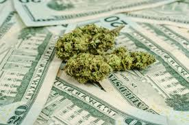 California: Cannabis Tax Calculation Example