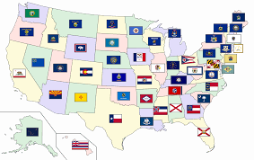 Friday 8 March – State By State Digest: Federal, Florida, Georgia, Kentucky, Texas, Washington, West Virginia, Wyoming