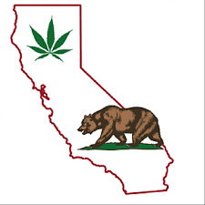 California Implements Cannabis Regulation