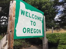 An Oregon Bill Could Cause New Conflict with the Federal Government Over Legal Cannabis
