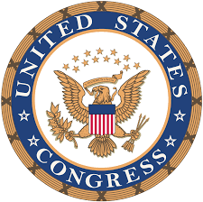 Norml Report: Congressional Cannabis Caucus Co-Chairs Announced